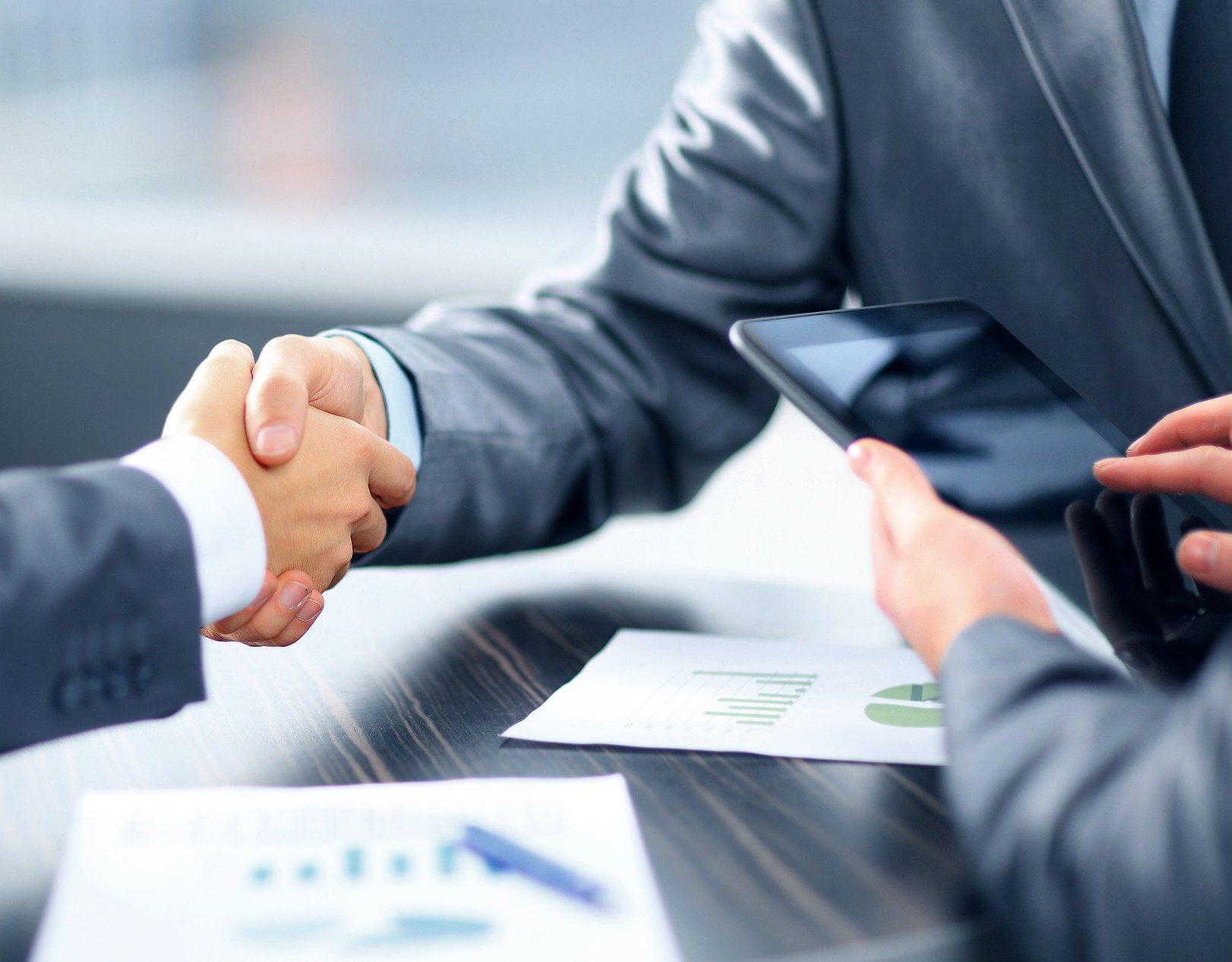 L&O Equity Partners, L&O Equity Partners LLC